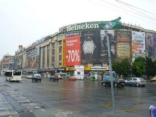 100725_Bucuresti_shopping.jpg