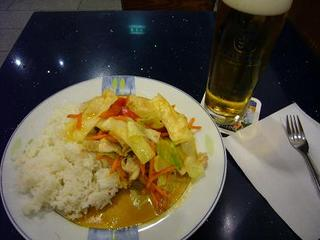 100806_Munchen_supper.jpg
