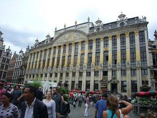 100810_BrusselGrandPlace.jpg