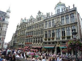 100810_BrusselGrandPlace2.jpg