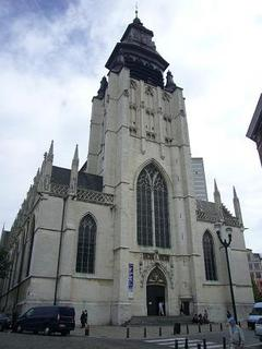 100810_BrusselNotre-dameChapelle.jpg
