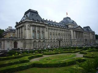 100810_BrusselPalaisRoyal.jpg