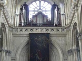 100810_BrusselSteCatherineOrgan.jpg