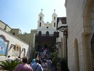 101008_Cairo_coptic_church.jpg
